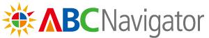 ABC navigator